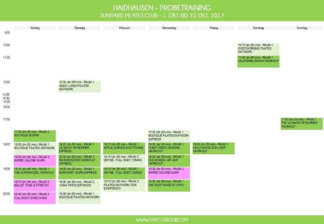 Classplan_Okt_Dez_final_PROBETRAINING_Haidhausen