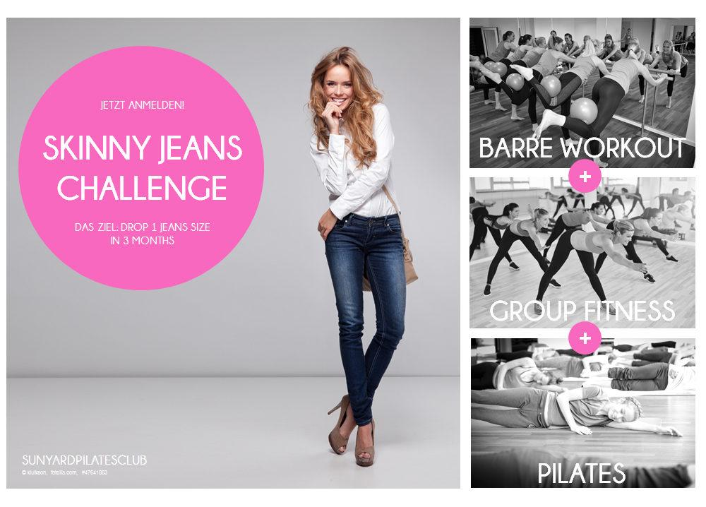 Skinny_Jeans_Challenge