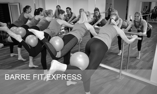 160918_barre_fit_express