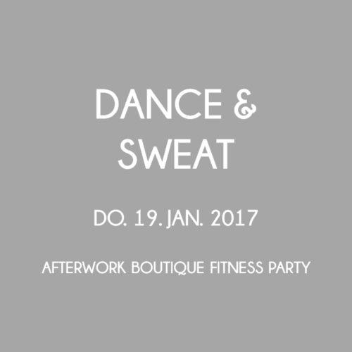 dance_sweat_startseite_text