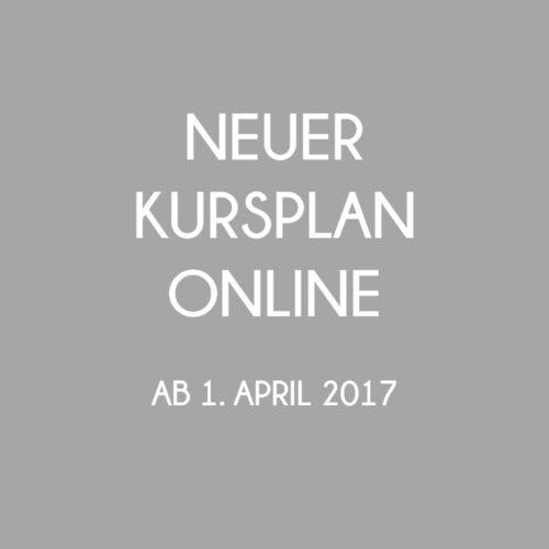 Kursplan_April