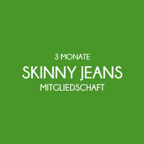 skinny_jeans