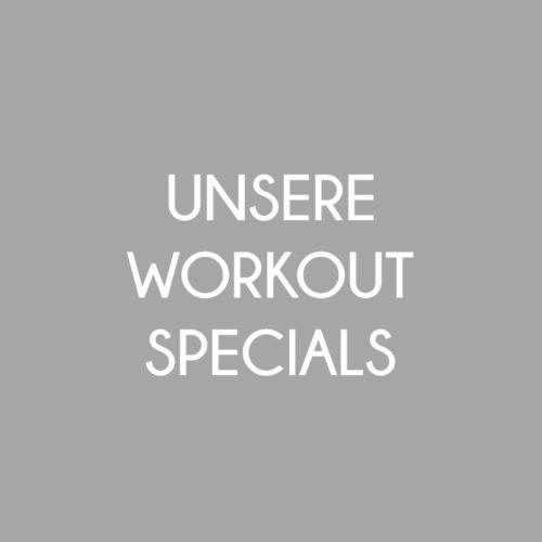 Woirkout_specials-2