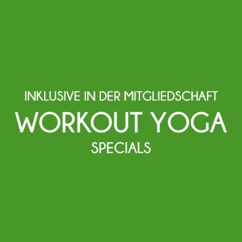 workout_yoga