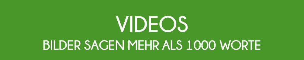 videos_text