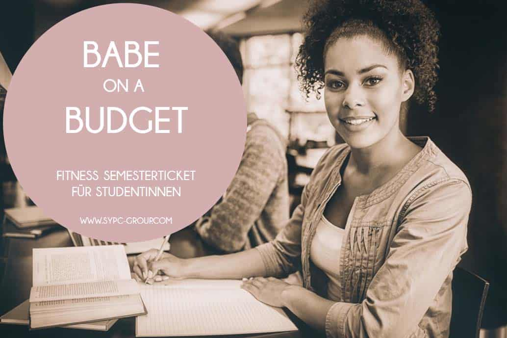 Babe_Budget