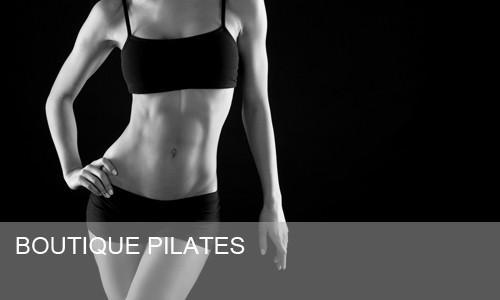160918_boutique_pilates