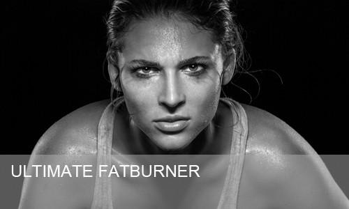160918_ultimate-fatburner_bw