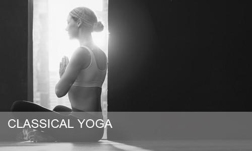 classical_yoga