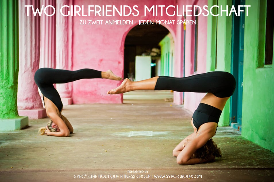 Two_Girlfriends_1