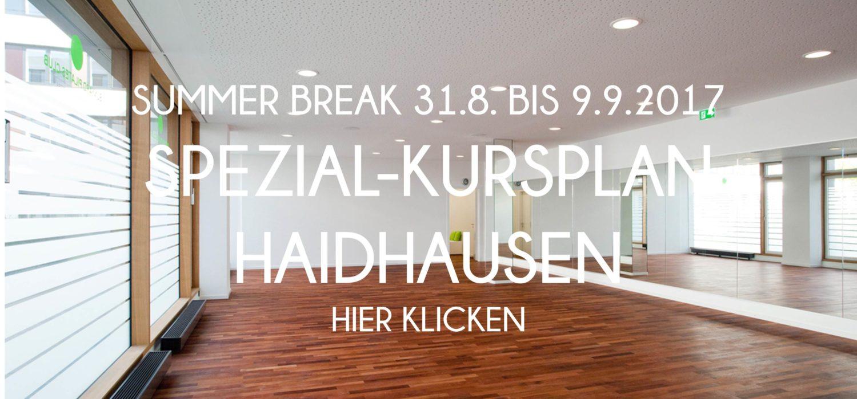 Kursplan_Haidhausen
