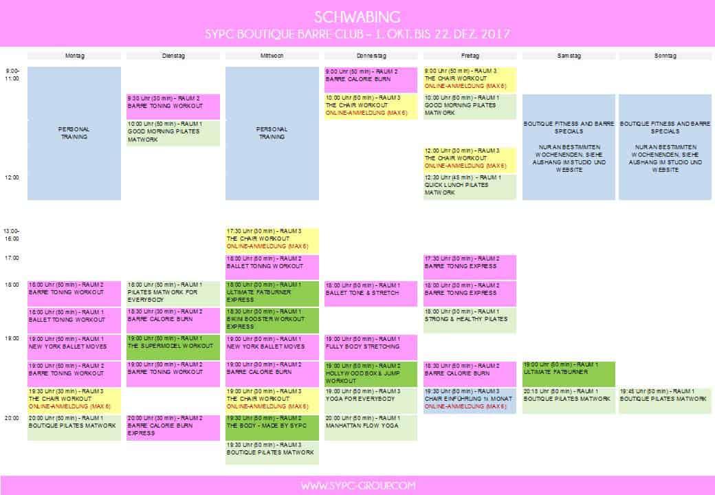 Classplan_Okt_Dez_final_Schwabing_neu