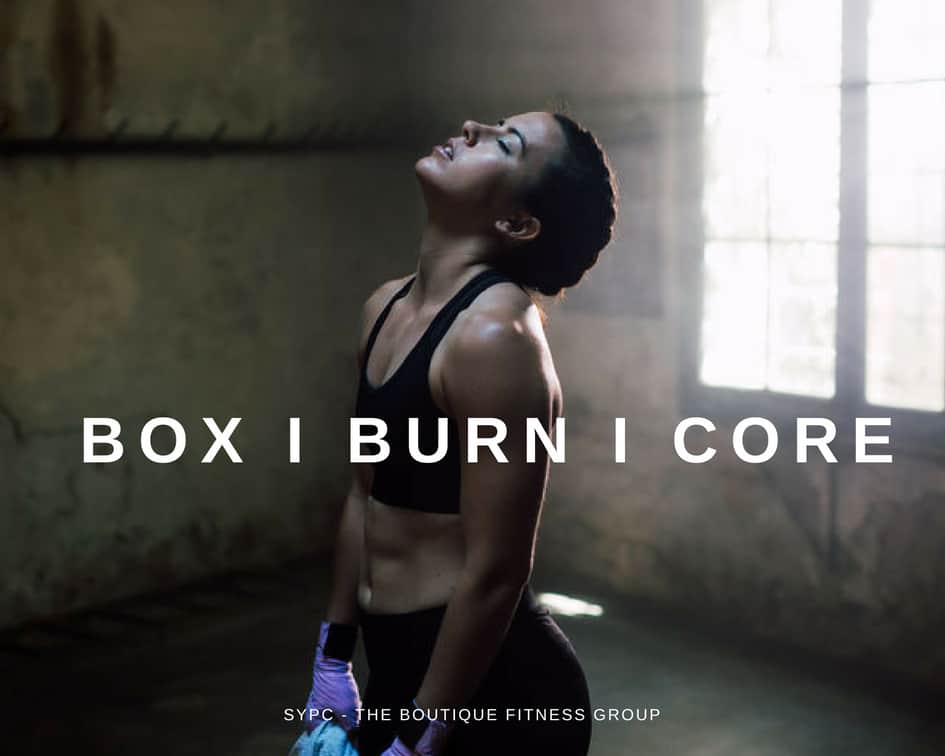 Box_Burn_Core